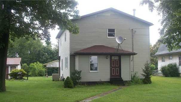 179 Saxonburg Road - Photo 1