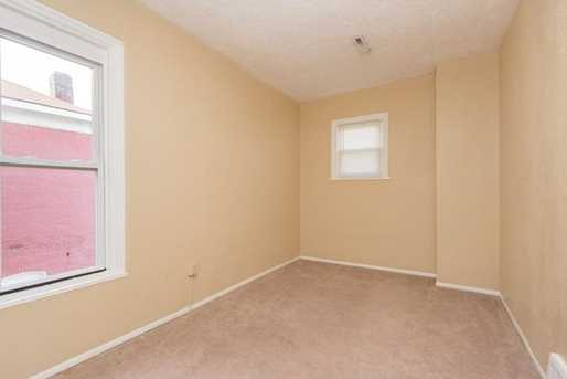 725 10th Ave - Photo 11