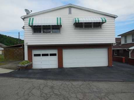 436 Orchard Ave - Photo 21