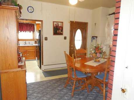 436 Orchard Ave - Photo 3