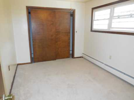 436 Orchard Ave - Photo 17
