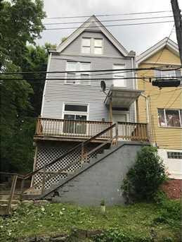 2632 Shelton Ave - Photo 3