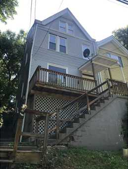 2632 Shelton Ave - Photo 1
