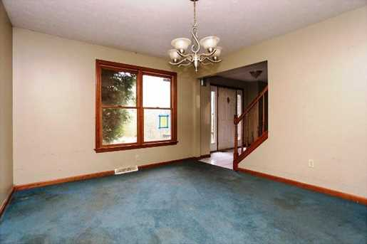 105 Mansion Ave - Photo 9