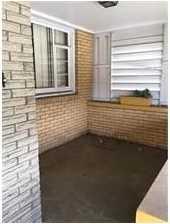 348 Halcomb Avenue - Photo 3