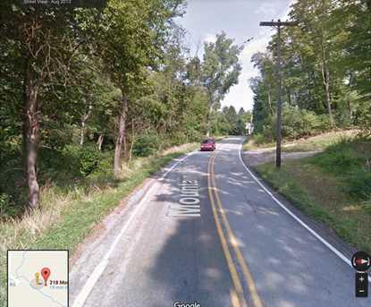 0 Mountain View Road - Photo 5