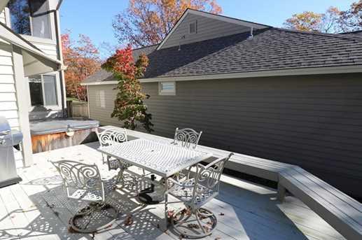 1764 Greenfield Terrace - Photo 21