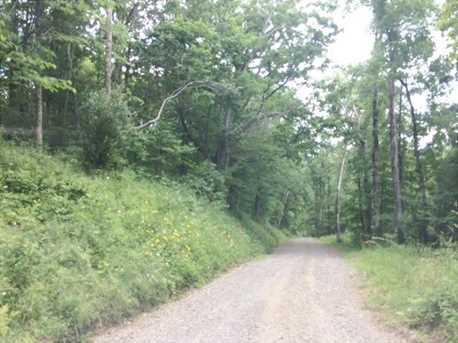 0 Furbee Hill Road - Photo 15