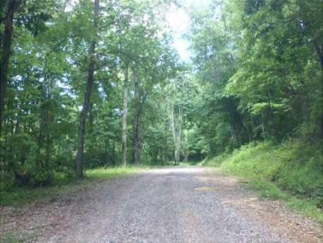 0 Furbee Hill Road - Photo 7