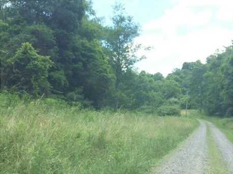 0 Furbee Hill Road - Photo 17