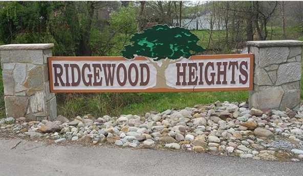21 Ridgewood Dr - Photo 1