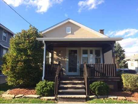 931 Temple Ave - Photo 1