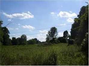 0 Town and Country Road - Photo 13