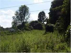 0 Town and Country Road - Photo 3