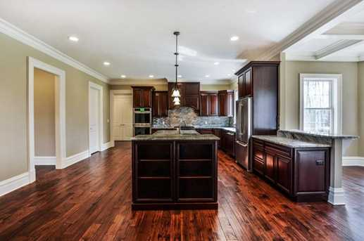 104 Silver Pines Drive - Photo 5