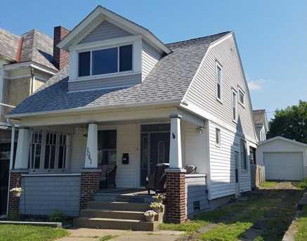 1041 Vance Ave - Photo 1