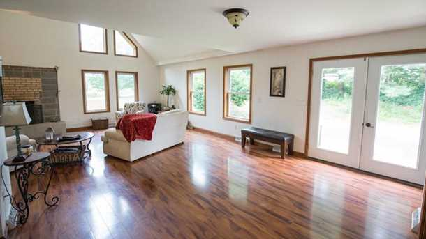 397 Cannery Road - Photo 7