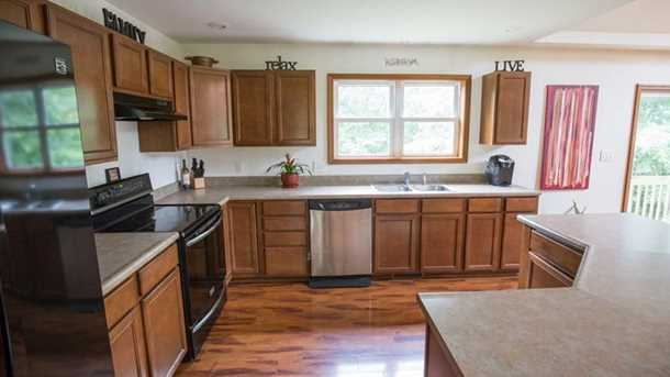 397 Cannery Road - Photo 9