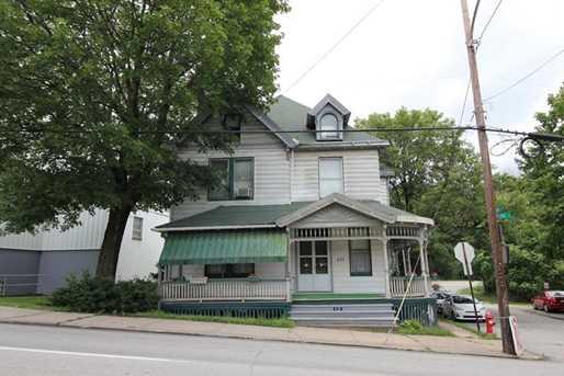 433 W Otterman St. & 101 Stokes Ave. - Photo 17