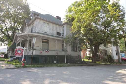 433 W Otterman St. & 101 Stokes Ave. - Photo 1