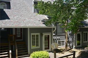 2011 South Ridge Terrace - Photo 1