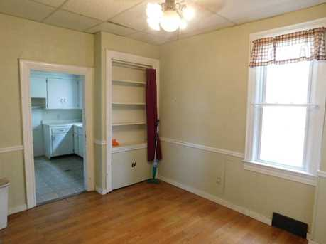 509 Armstrong Ave - Photo 9