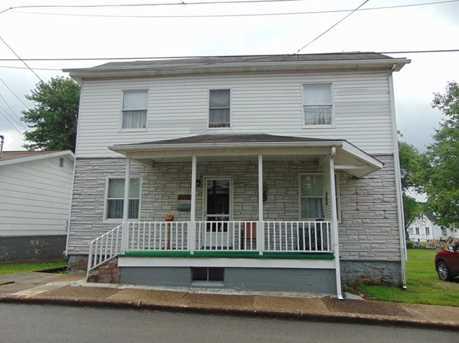 121 E. Painter Street - Photo 1