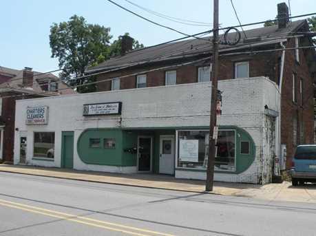 137 W Pike Street - Photo 3