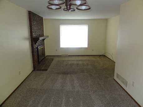 92 Skyvue Dr - Photo 5