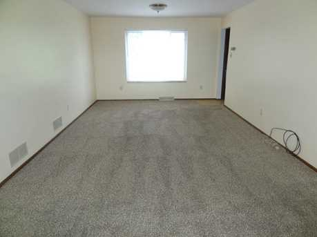 92 Skyvue Dr - Photo 3