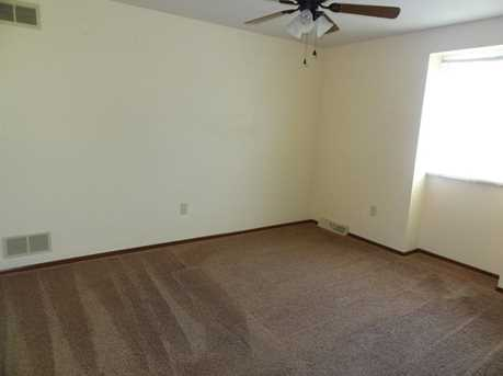 92 Skyvue Dr - Photo 7