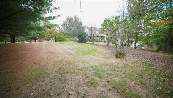 1001 Whispering Woods Dr - Photo 25