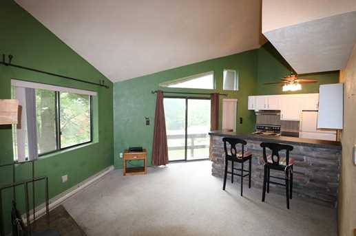 1226 Gristmill Lane - Photo 3