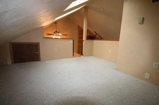 1226 Gristmill Lane - Photo 9