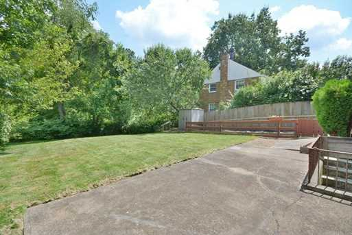 719 Parkway Ave - Photo 5