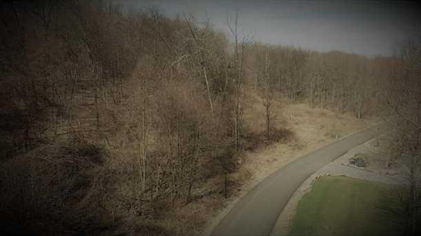 12 Creek Road - Photo 15