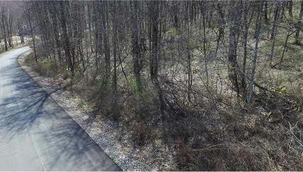 12 Creek Road - Photo 7