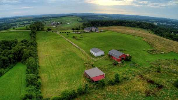 Homes For Sale In Upper Tyrone Township Pa