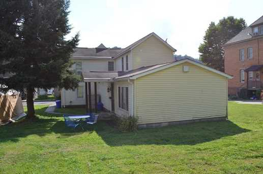 1109 6th Ave - Photo 17