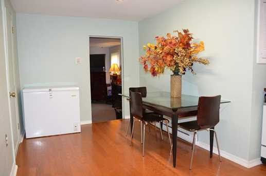 1109 6th Ave - Photo 11