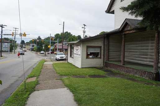 544 S Main St - Photo 9