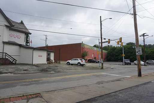 544 S Main St - Photo 5