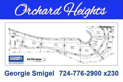 106 Orchard Heights Drive - Photo 9