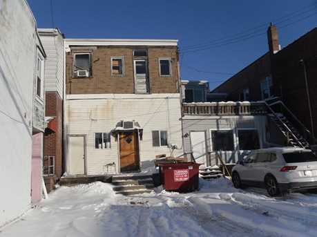 1727 5th Street - Photo 11