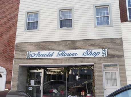 1727 5th Street - Photo 9