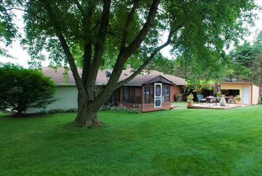 880 Marion Road - Photo 3