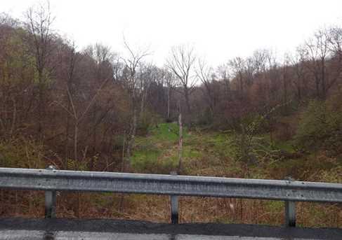 1 Route 56 - Photo 7
