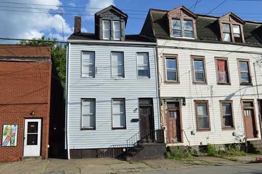 2312 Webster Ave - Photo 1