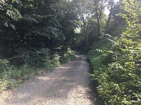 104 Erbes Lane - Photo 11
