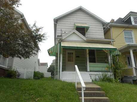 1203 Cunningham Avenue - Photo 1